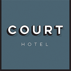 Court Hotel