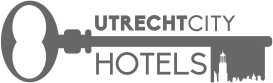 Utrecht City Hotels